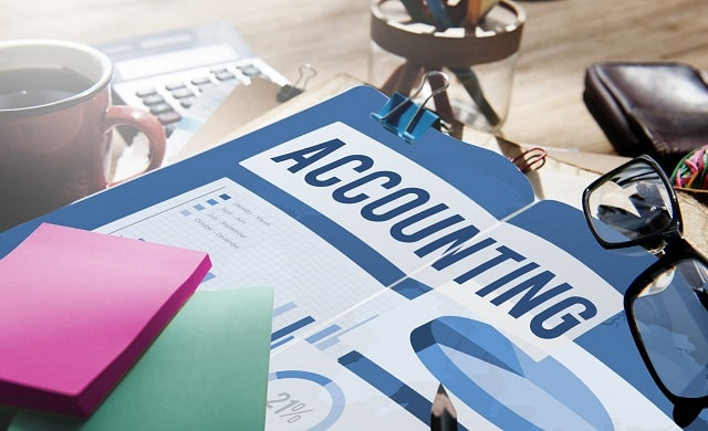 must-know bookkeeping tips for small business owners budgeting