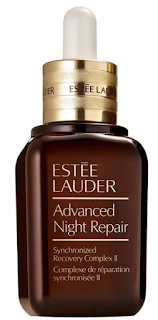 Advanced Night Repair Synchronized Recovery Complex II