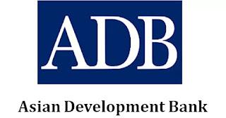 ADB estimates India's GDP at 10% in FY 2022