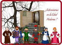 http://procomun.educalab.es/es/ode/view/1540969601973