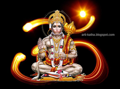 hindu_god_goddess_hd_wallpaper