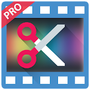 AndroVid Pro Video Editor [Mod Extra]