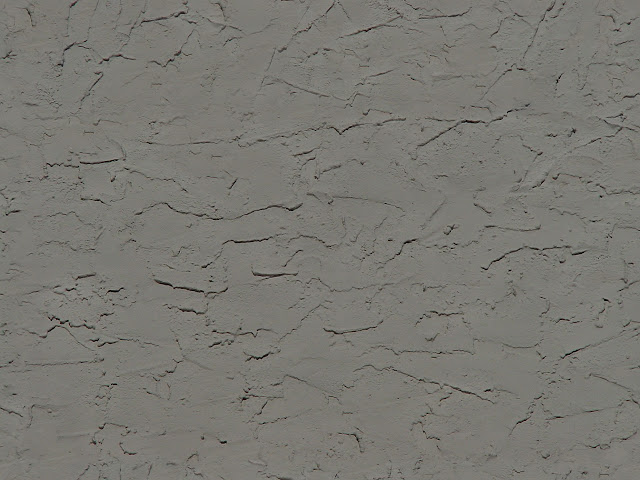 [Mapping] Concrete Textures Part 2
