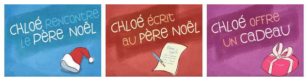 https://fleneso.blogspot.com/2012/12/contes-de-noel-de-choe-ecouter-lire.html