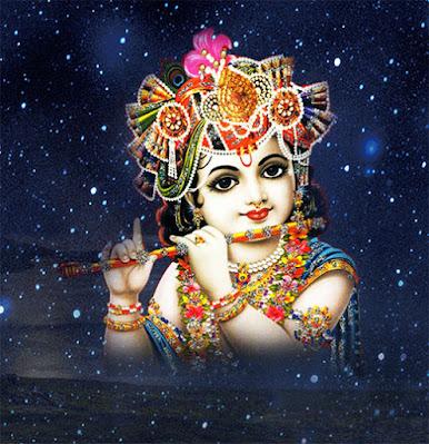 krishan bhagwan ki bahut pyari photo download wallpaper