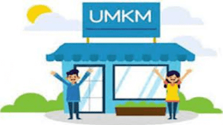 bantuan-UMKM