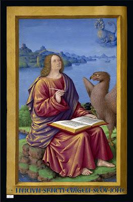 https://commons.wikimedia.org/wiki/File%3AGrandes_Heures_Anne_de_Bretagne_Saint_Jean.jpg