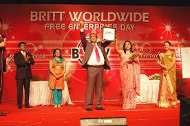 Bww Anuj & Pratima Payal Singh