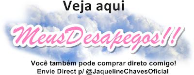 www.enjoei.com.br/jaqueline-d1b5b7