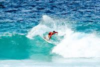 18 Italo Ferreira quiksilver pro gold coast 2017 foto WSL Kelly Cestari