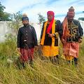 Peusaba Aceh: Penghancuran Makam Raja dan Ulama Kesultanan Aceh Darussalam adalah Kejahatan Perang