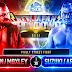 Moxley e Kingston contra Suzuki e Archer adicionado ao cartaz do NJPW Showdown