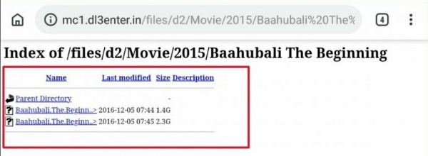 How-to-download-latest-tamil-movie-2
