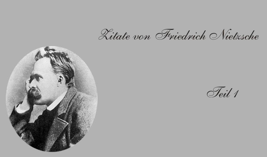 Gedichte Und Zitate Fur Alle Zitate Aus Buchern Friedrich