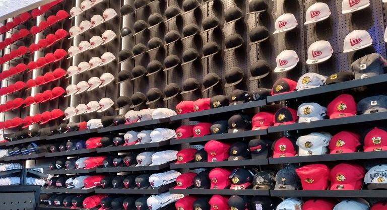 donde-comprar-gorras-camisetas-chicago-bulls