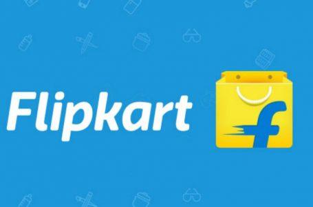 Flipkart seeks to Raise 3 Billion From Investors, SoftBank, Sovereign Wealth Funds