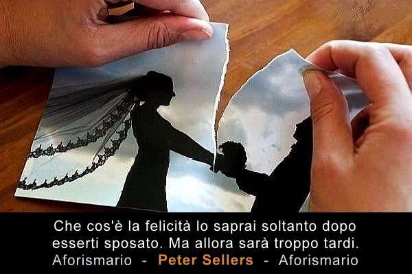 Frasi Contro Il Matrimonio.6a8sr0lwefocpm