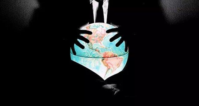 A agenda 21 da ONU (Século 21) agora conhecida como agenda 2030 tem um único objetivo real, reduzir a população global , controlar o mundo, e criar uma Nova Ordem Mundial