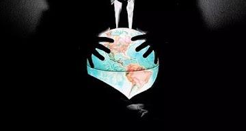 A Agenda 21 da ONU conhecida agora como agenda 2030 seu real propósito