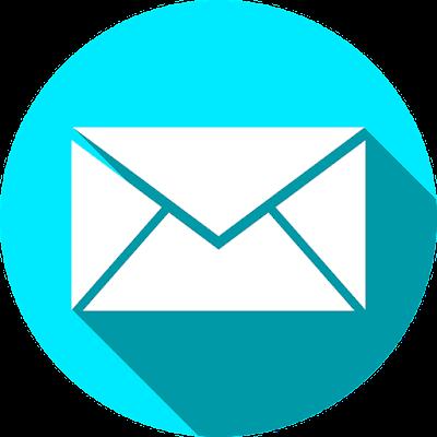 Tutorial  Memindahkan Logo Surat Resmi Dengan Mudah