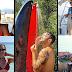 [ESCPORTUGAL Vidas] As férias dos nossos eurovisivos continuam!