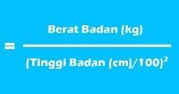 Convert kg to metric tons - Weight / Mass Conversions