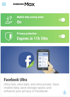samsung-max-vpn-mobile-data-and-data-protection-options
