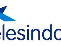 Lowongan Kerja di PT. Telesindo Shop - Semarang (Leader dan Sales)