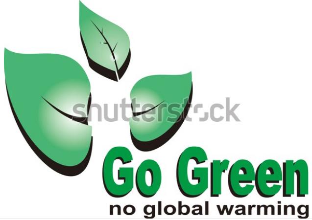 illustration graphic design leaf