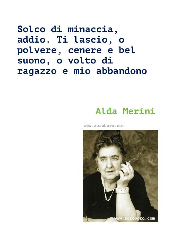 Alda Merini Quotes, Alda Merini Poems, Alda Merini Writings, Alda Merini Poesie, Alda Merini (Italian Poet)