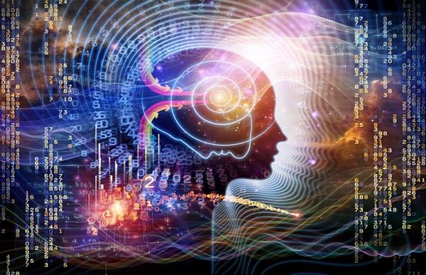 Hacia un nuevo nivel de consciencia