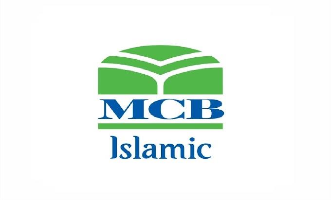 MCB Islamic Bank Jobs Officer System Admin