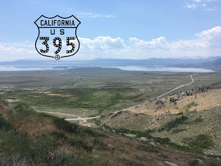 US Route 395