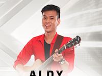 Biodata Aldy x factor indonesia profil lengkap aldy saputra x factor indonesia 2015