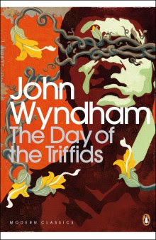 www.bookdepository.com/The-Day-of-the-Triffids-John-Wyndham-Barry-Langford/9780141185415/?a_aid=journey56