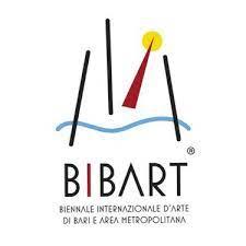Nuovo Incontro: 19 agosto ore 19 a Bari