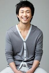 Biodata Oh Jung-Se pemeran Yong Goo-Hyung