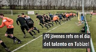 arbitros-futbol-jovenes-belgica