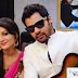 Super Hot News For All Kumkum Bhagya Fans