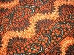 Macam macam batik: Batik Madura