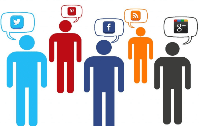 7 Best Social Networking Apps That Aren't Facebook or Twitter