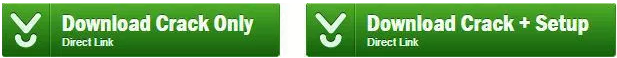 download button green