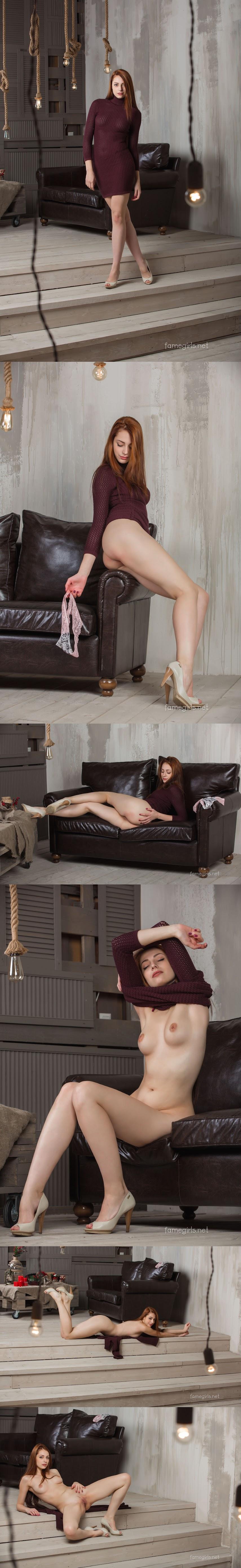 FameGirls Isabella- 051 x1193840x5760