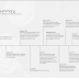 Electroneum Roadmap