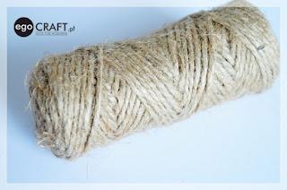 http://www.egocraft.pl/produkt/1247-sznurek-z-naturalnej-juty