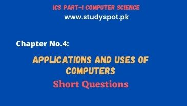 ics part 1 computer, applications of computers, computer uses, computer apps, computer vision, computer aided manufacturing, cloud application