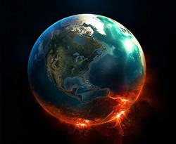 Pronti per la 6° estinzione di massa?