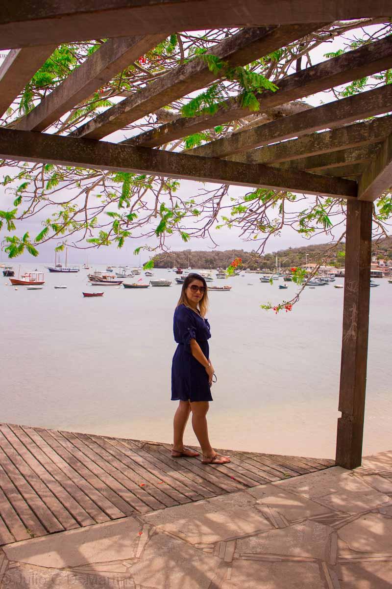 Dica de viagem: Rio de Janeiro e Búzios
