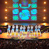 TWICE siendo un girl group multinacional y grabando la canción del verano de Corea del Sur