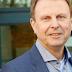 Duurzame energie voor woonzorgparken in Ermelo en Apeldoorn